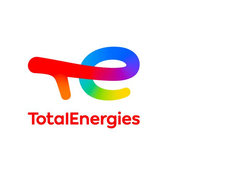 Bezoek onze website voor meer informatie over TotalEnergies.