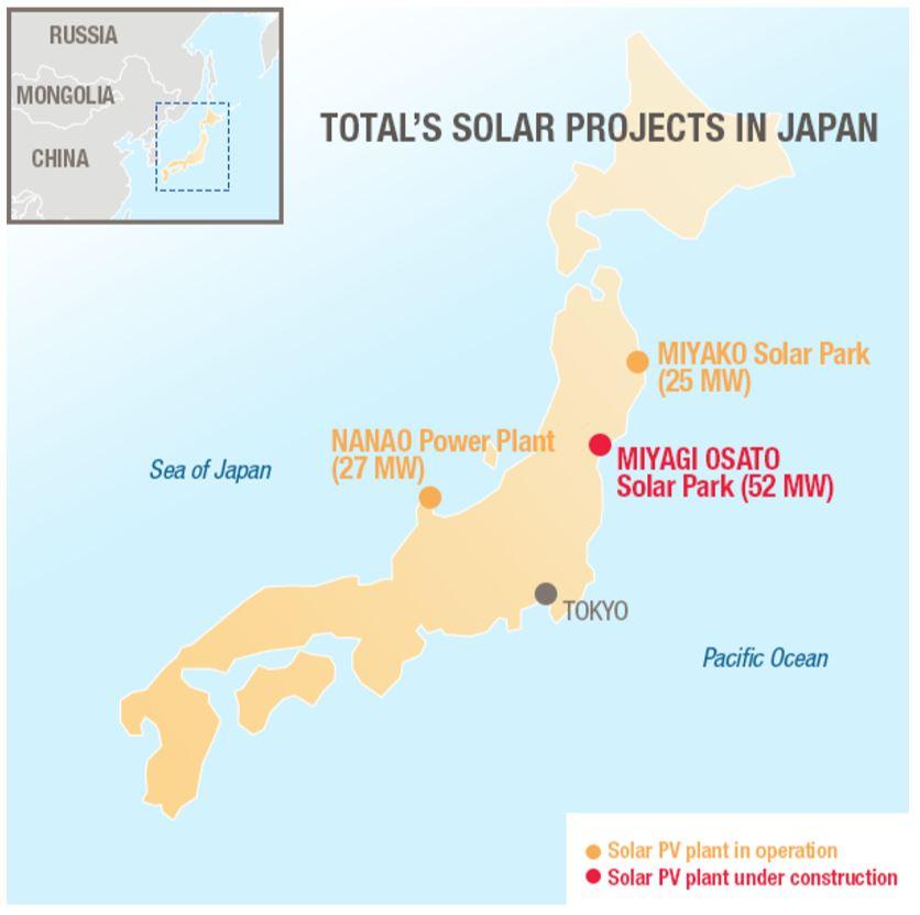 solar_power_plant_in_japan_NL.jpg